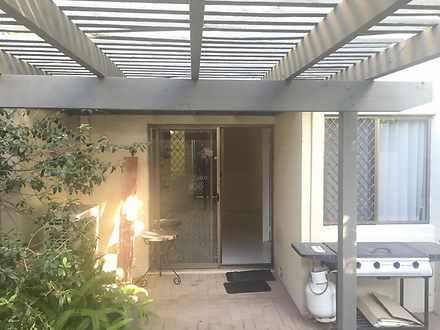 5/55 Elizabeth Street, South Perth 6151, WA Unit Photo