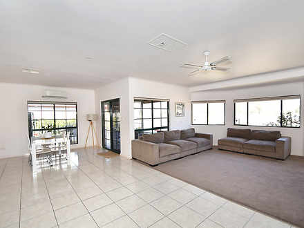 149 Cromwell Drive, Desert Springs 0870, NT House Photo