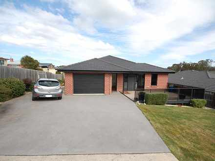 3 Davista Drive, Norwood 7250, TAS House Photo
