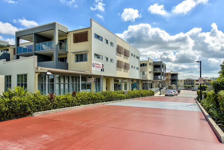102/6 Babarra Street, Stafford 4053, QLD Unit Photo
