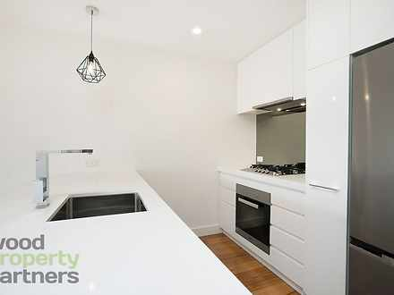 102/93 Truganini Road, Carnegie 3163, VIC Apartment Photo