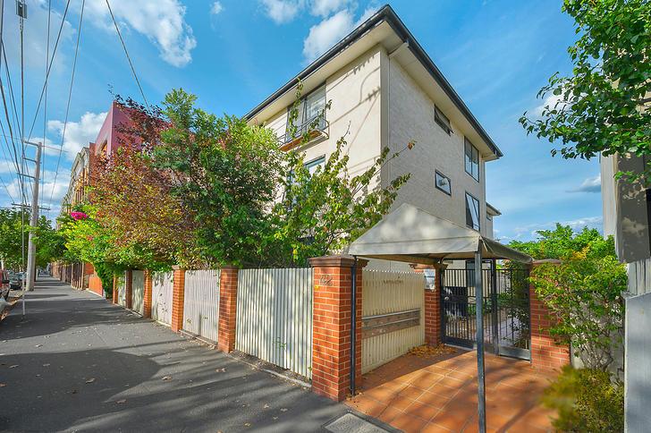 6/42 Nicholson Street, Abbotsford 3067, VIC Apartment Photo
