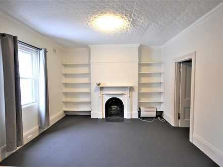 3/112 Victoria Street, Potts Point 2011, NSW Apartment Photo