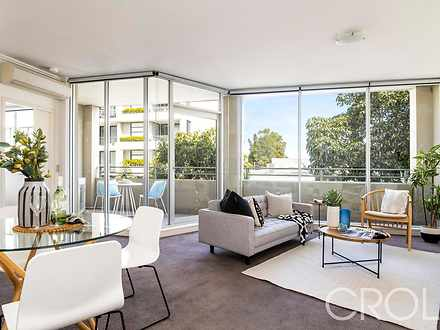 11/4 Rangers Road, Neutral Bay 2089, NSW Apartment Photo