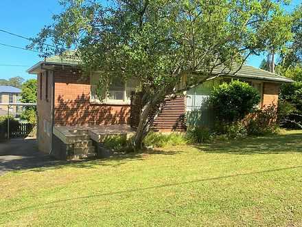 106 Marshall Road, Carlingford 2118, NSW House Photo