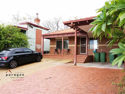 17 Coode Street, Bayswater 6053, WA House Photo