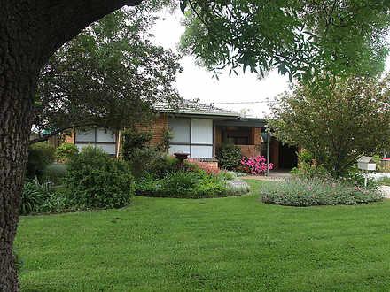 11 Lake Street, Lake Albert 2650, NSW House Photo