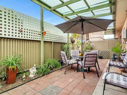4/6 Jervois Street, South Plympton 5038, SA Unit Photo