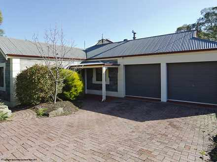 10 Songlark Grove, Flagstaff Hill 5159, SA House Photo