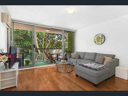 2/150 Old South Head Road, Bondi 2026, NSW Apartment Photo