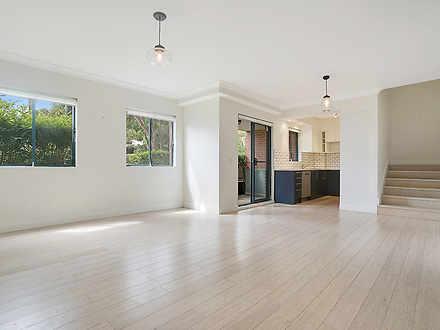 5/16 Sadlier Crescent, Petersham 2049, NSW Apartment Photo