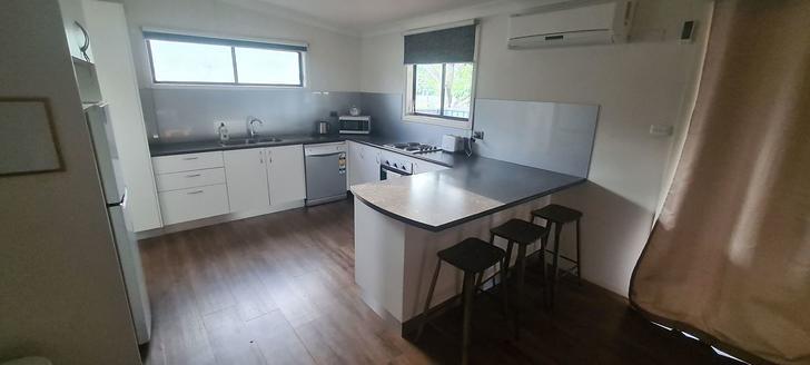 142B Wingewarra Street, Dubbo 2830, NSW Unit Photo