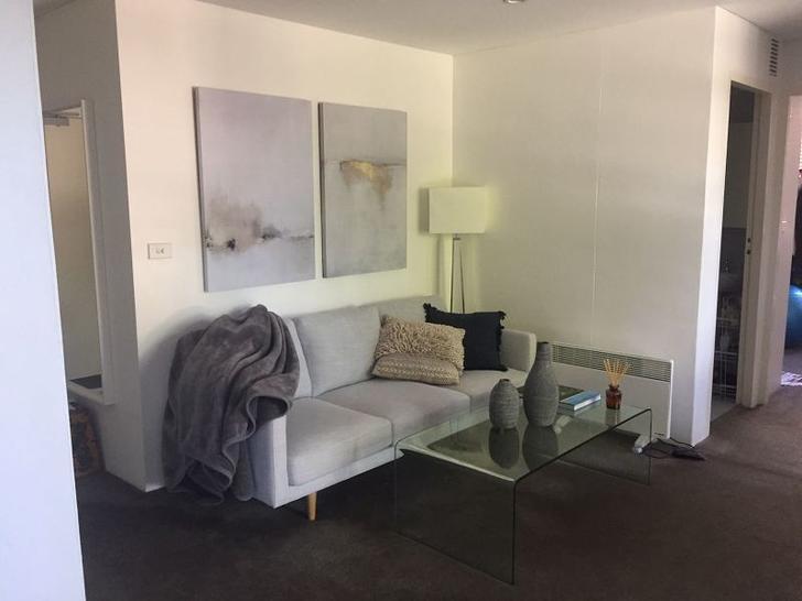2/69-75 Cook Road, Centennial Park 2021, NSW Apartment Photo