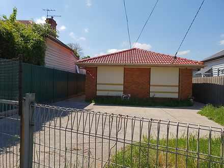 232 Ballarat Road, Footscray 3011, VIC House Photo