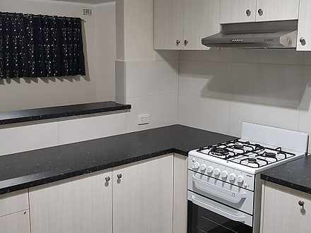 2/59 Rosher Road, Lockridge 6054, WA Apartment Photo