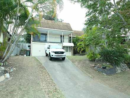 6 Solander Street, Carina 4152, QLD House Photo