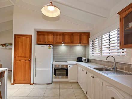 1/5 Kenewin Avenue, Maroochydore 4558, QLD Unit Photo