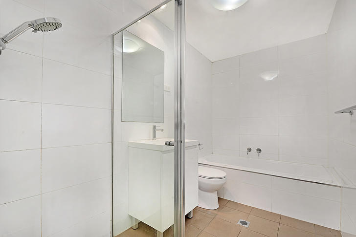 47/8-12 Marlborough Road, Homebush West 2140, NSW Apartment Photo