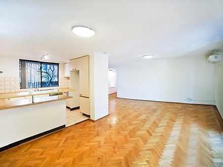 2/102C Lower St Georges Crescent, Drummoyne 2047, NSW Apartment Photo
