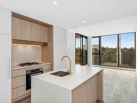 80 Waterloo Road, Macquarie Park 2113, NSW Apartment Photo