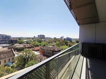 LEVEL 11/1111/221 Miller Street, North Sydney 2060, NSW Apartment Photo