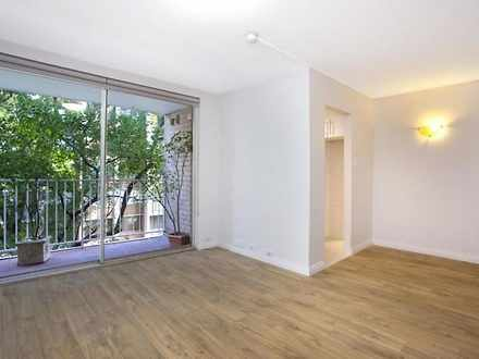 7/57 Cook Road, Centennial Park 2021, NSW Apartment Photo