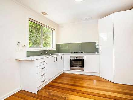 1/4 Mackenzie Court, Croydon South 3136, VIC Unit Photo