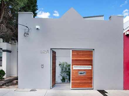 3/92A Marion Street, Leichhardt 2040, NSW Apartment Photo