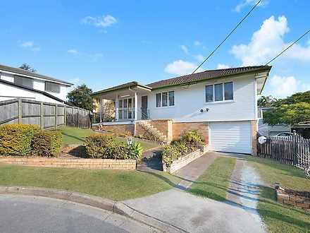 9 Kooemba Street, Newmarket 4051, QLD House Photo