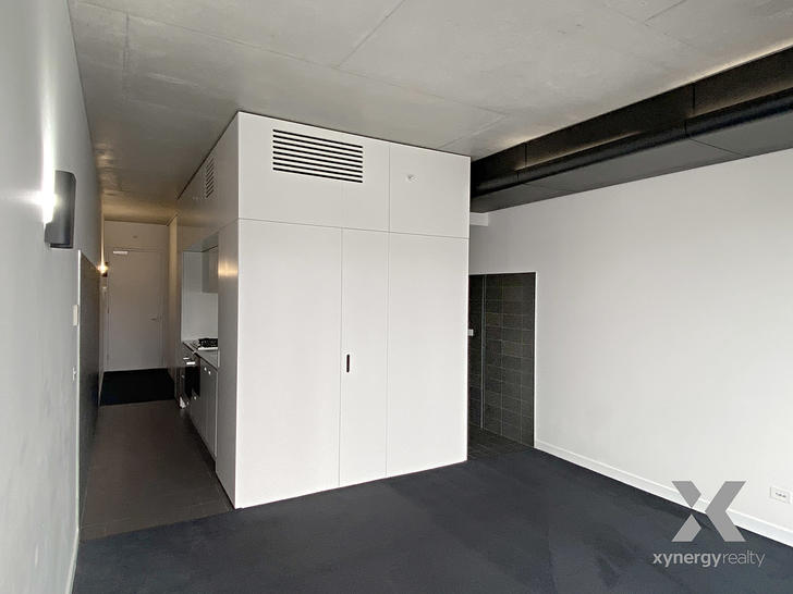 1104/63-75 Coventry Street, Southbank 3006, VIC Apartment Photo