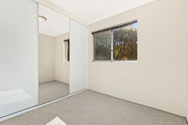 23/25-27 Ashburn Place, Gladesville 2111, NSW Unit Photo