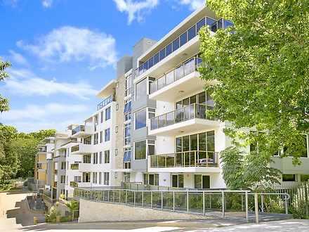 210/5 Pymble Avenue, Pymble 2073, NSW Apartment Photo
