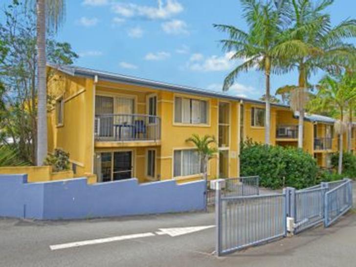16/216 Matthew Flinders Drive, Port Macquarie 2444, NSW Unit Photo