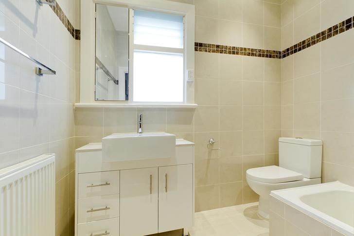 1A/1494 High Street, Armadale 3143, VIC Apartment Photo