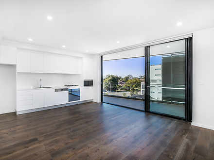 310/1 Higherdale Avenue, Miranda 2228, NSW Apartment Photo
