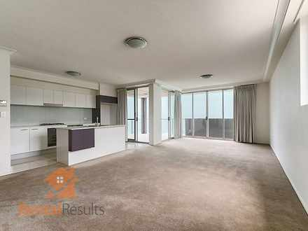21/32 Agnes Street, Albion 4010, QLD Apartment Photo