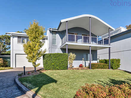 5/42 Dilkera Avenue, Valentine 2280, NSW Townhouse Photo