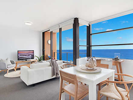 LEVEL 8/801/67 Watt Street, Newcastle 2300, NSW Apartment Photo