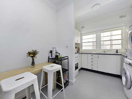 7/6-8 Kidman Street, Coogee 2034, NSW Apartment Photo