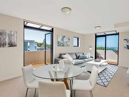 20/107 Macpherson, Bronte 2024, NSW Apartment Photo