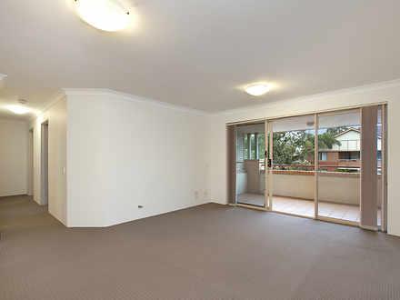 10G/19-21 George Street, North Strathfield 2137, NSW Unit Photo