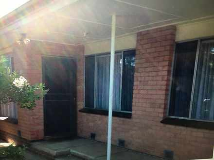 83 Knight Street, Shepparton 3630, VIC Unit Photo