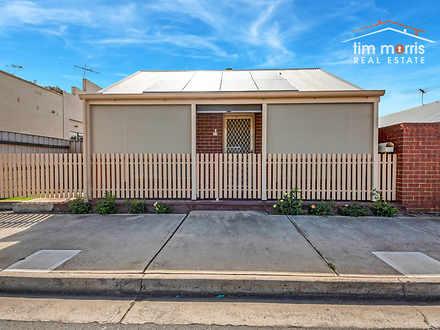 1/17 Leadenhall Street, Port Adelaide 5015, SA Unit Photo