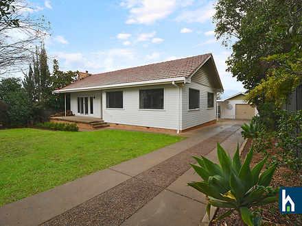 130 Stock Road, Gunnedah 2380, NSW House Photo