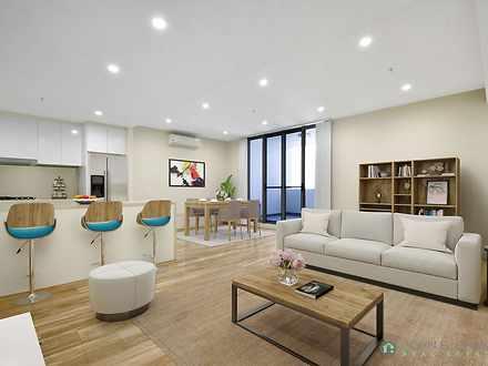 810/36-44 John Street, Lidcombe 2141, NSW Apartment Photo