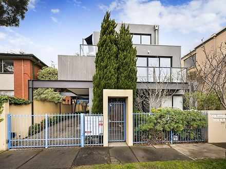 2/77 Edinburgh Street, Richmond 3121, VIC Townhouse Photo