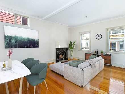 68B Crown Street, Wollongong 2500, NSW Apartment Photo