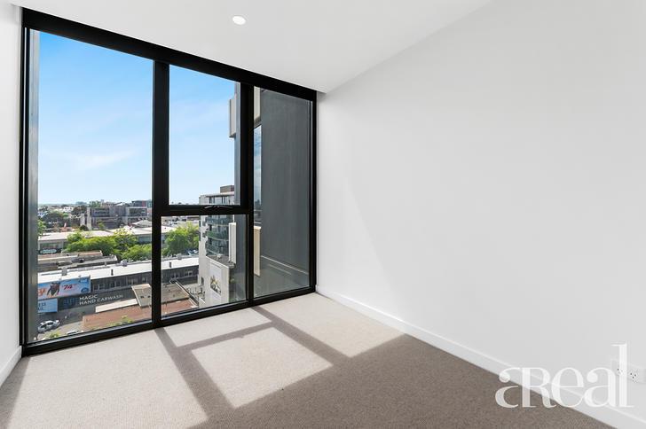 606/65 Dudley Street, West Melbourne 3003, VIC Apartment Photo