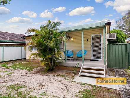 123 Memorial Avenue, Ettalong Beach 2257, NSW House Photo