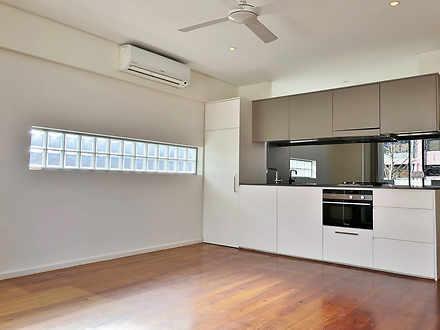 106/9-15 Ascot Street, Kensington 2033, NSW Apartment Photo